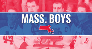 Boys-Mass-HS-Hockey-HNIB-News