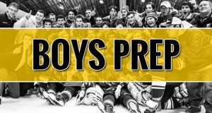 Boys-Prep-Hockey-HNIB-News