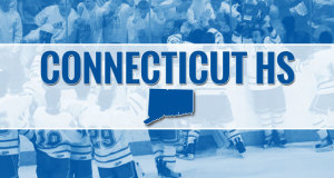 Connecticut-HS-Hockey-HNIB-News