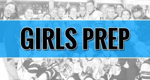 Girls-Prep-Hockey-HNIB-News