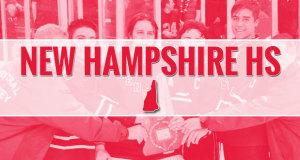 New-Hampshire-HS-Hockey-HNIB-News