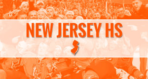 New-Jersey-HS-Hockey-HNIB-News