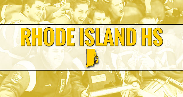 Rhode-Island-HS-Hockey-HNIB-News