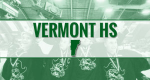 Vermont-HS-Hockey-HNIB-News