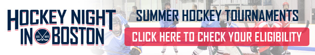 hockey-night-in-boston-summer-hockey-tournaments